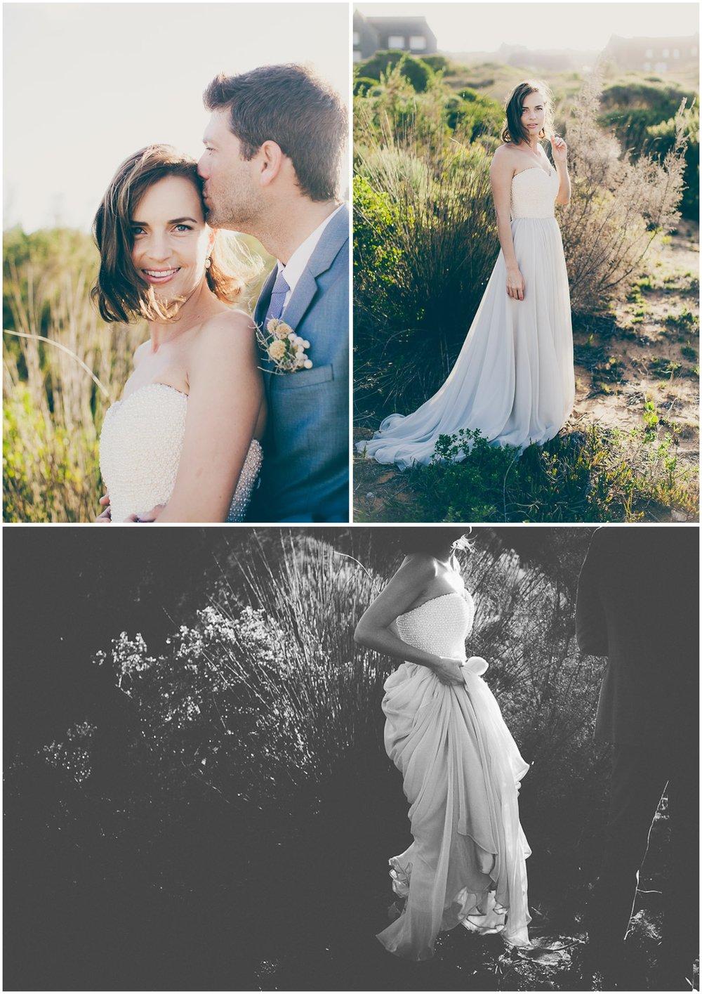 Matt&LaurenTaylor_FionaClair-159.jpg