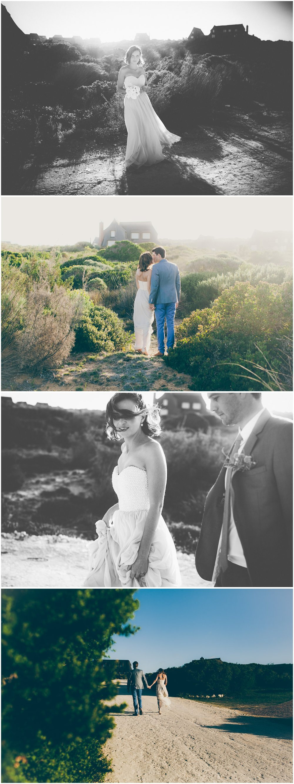 Matt&LaurenTaylor_FionaClair-157.jpg