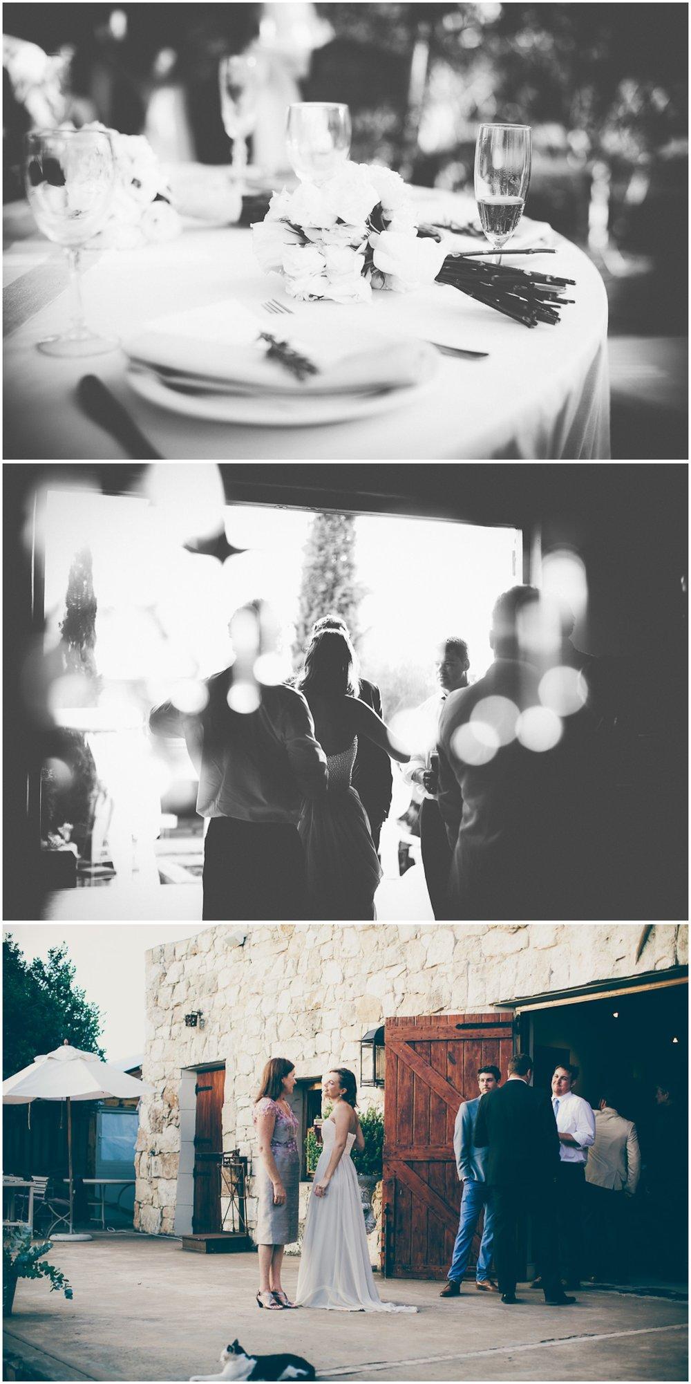 Matt&LaurenTaylor_FionaClair-182.jpg