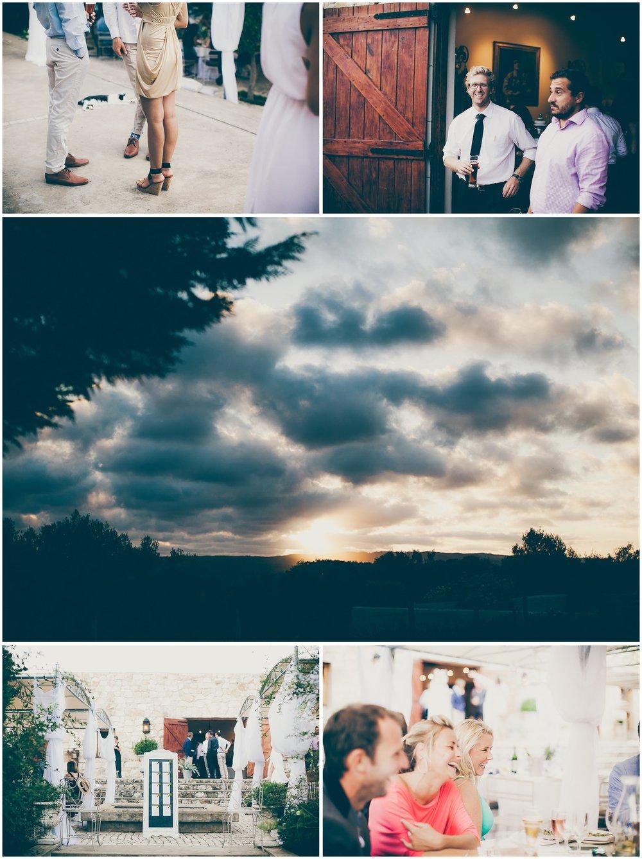 Matt&LaurenTaylor_FionaClair-192.jpg