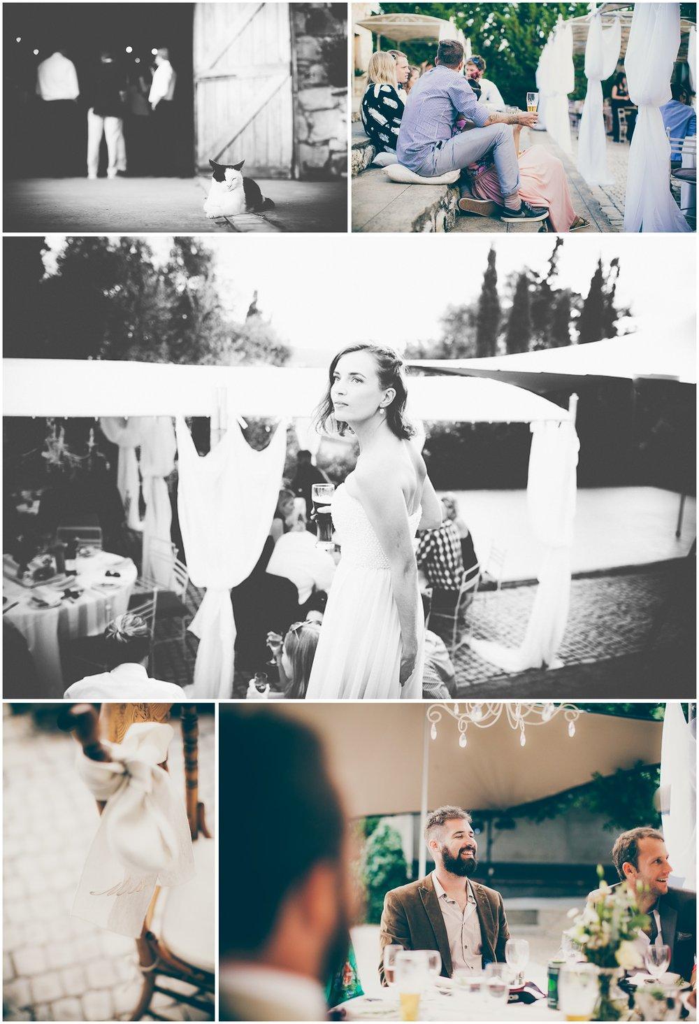 Matt&LaurenTaylor_FionaClair-183.jpg