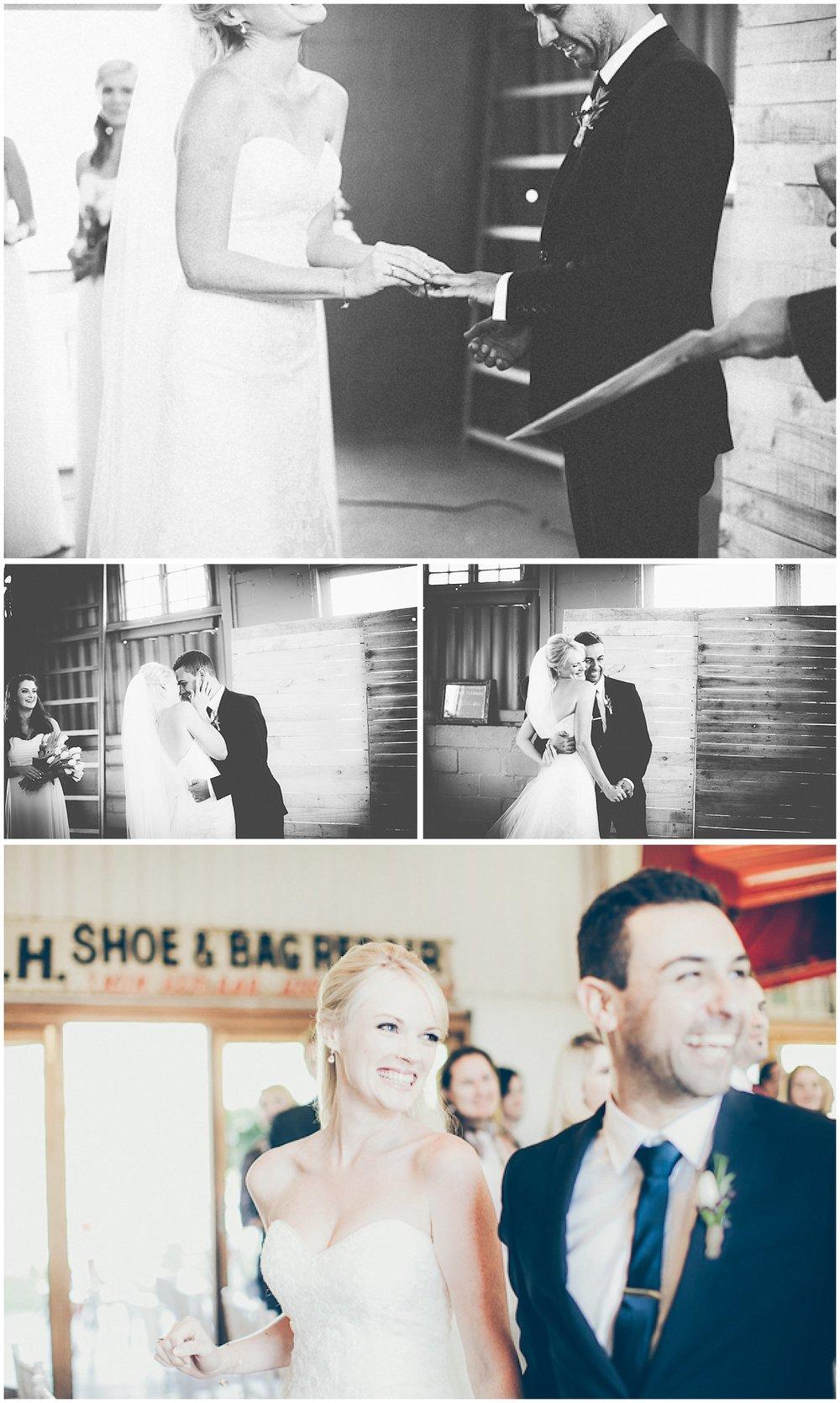 Pedro&Chelsea_Fiona Clair-96.jpg