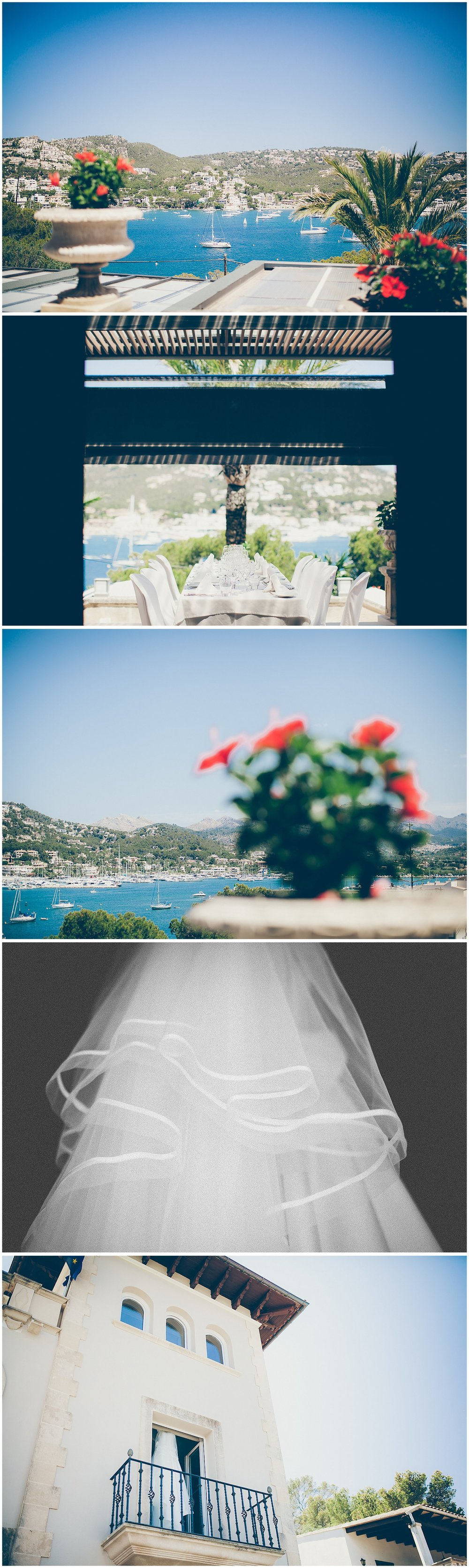 Church_VillaItalia_MallorcaWedding_FionaClairPhotography-3.jpg