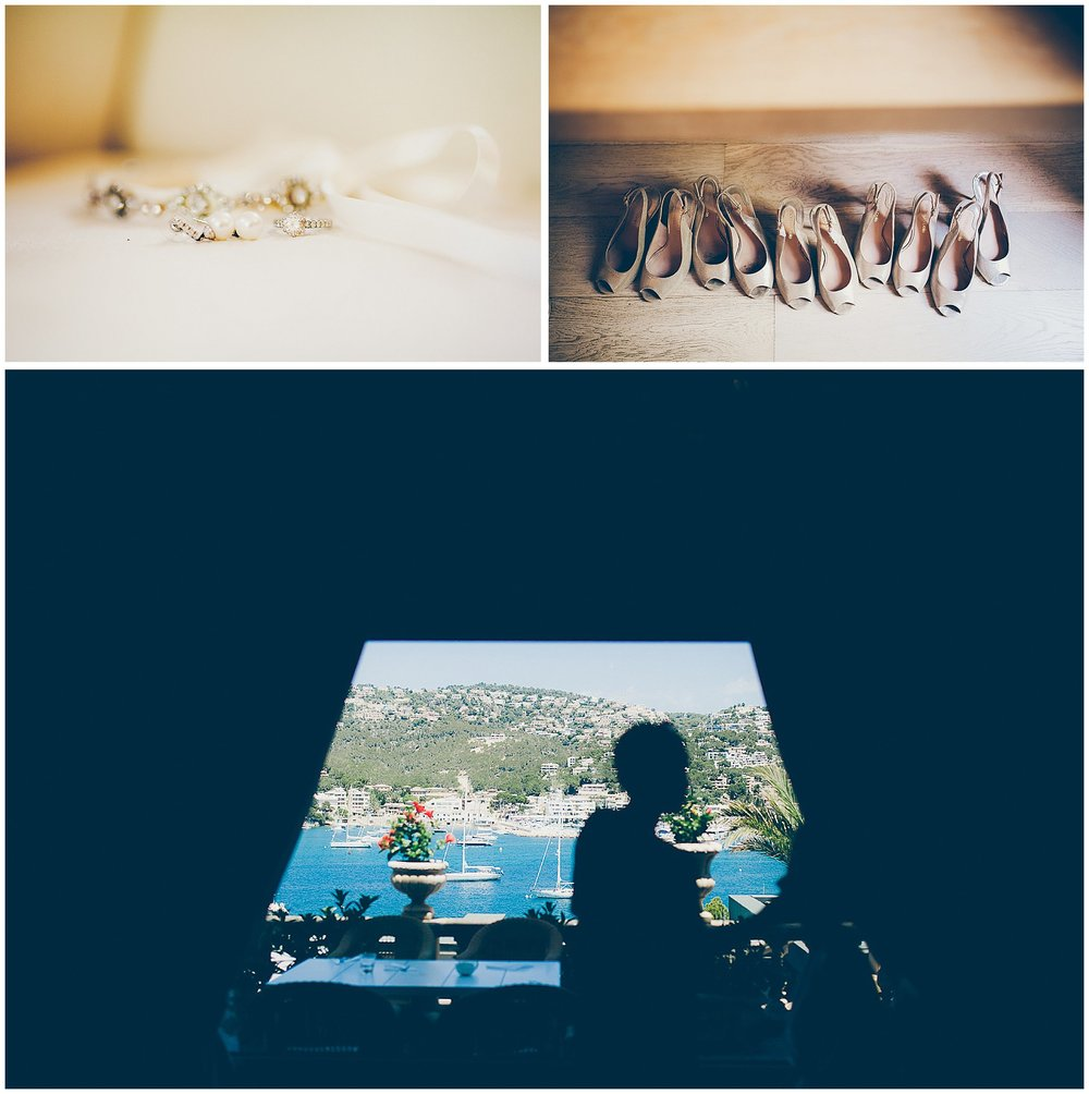 Church_VillaItalia_MallorcaWedding_FionaClairPhotography-13.jpg