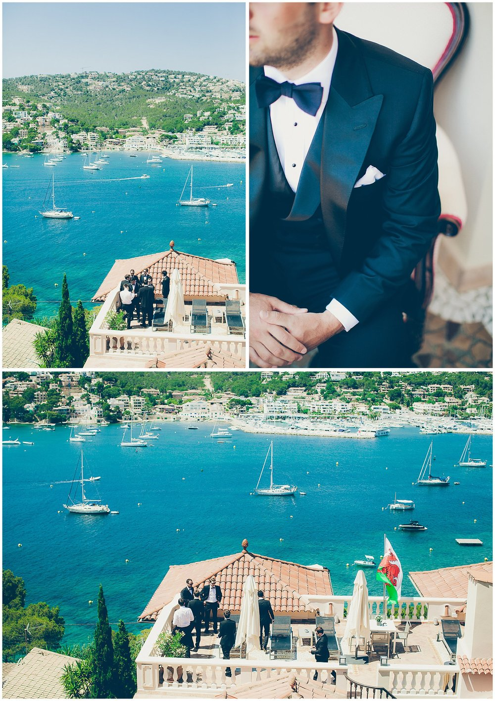 Church_VillaItalia_MallorcaWedding_FionaClairPhotography-41.jpg