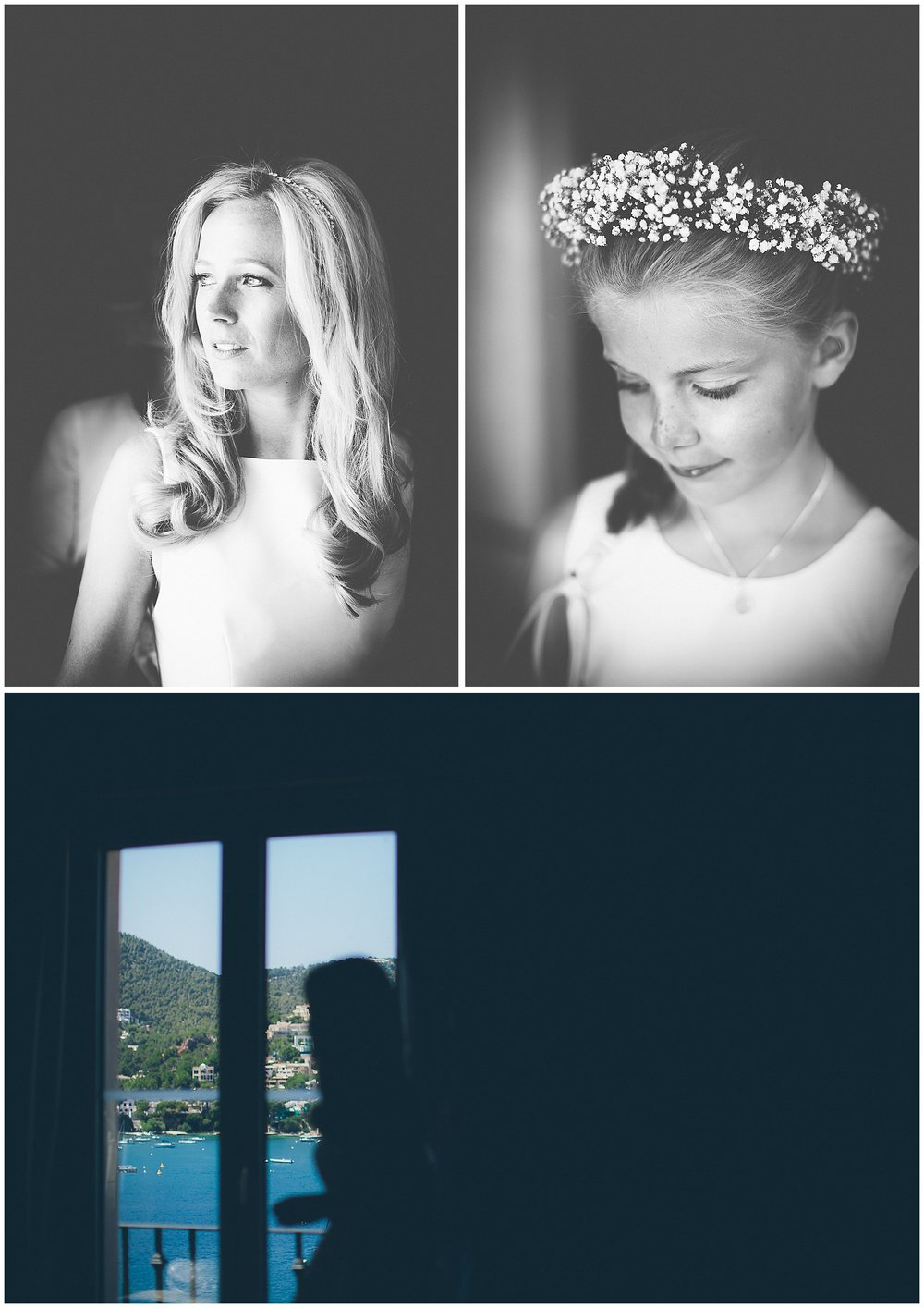 Church_VillaItalia_MallorcaWedding_FionaClairPhotography-51.jpg
