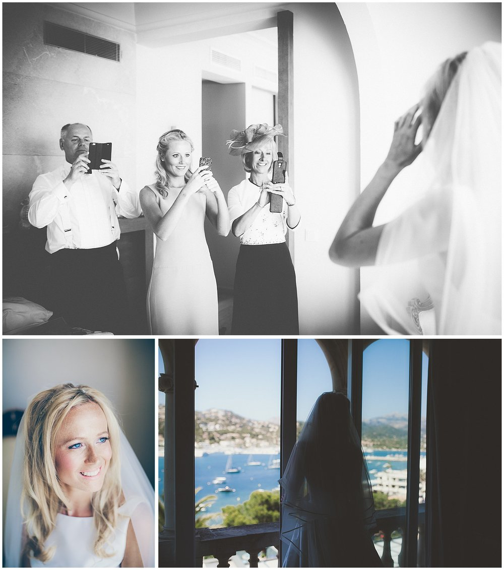 Church_VillaItalia_MallorcaWedding_FionaClairPhotography-56.jpg