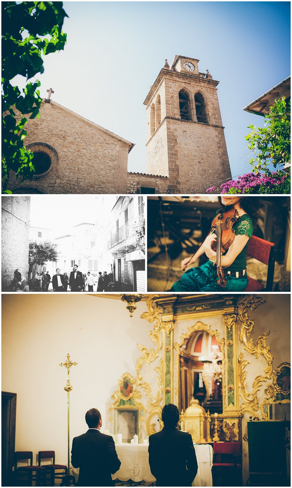 Church_VillaItalia_MallorcaWedding_FionaClairPhotography-75.jpg