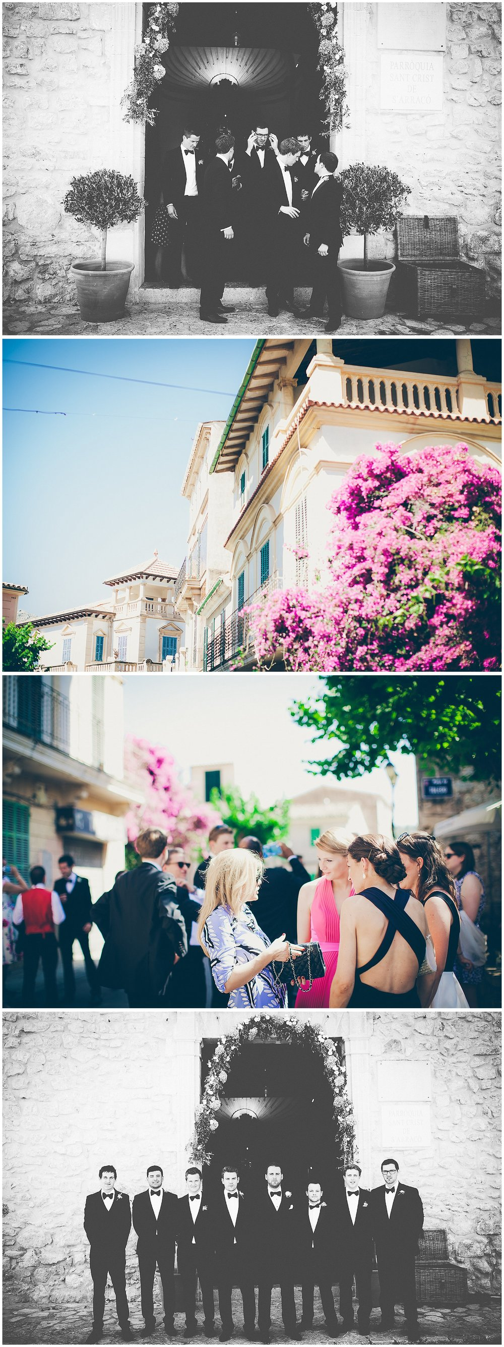 Church_VillaItalia_MallorcaWedding_FionaClairPhotography-67.jpg