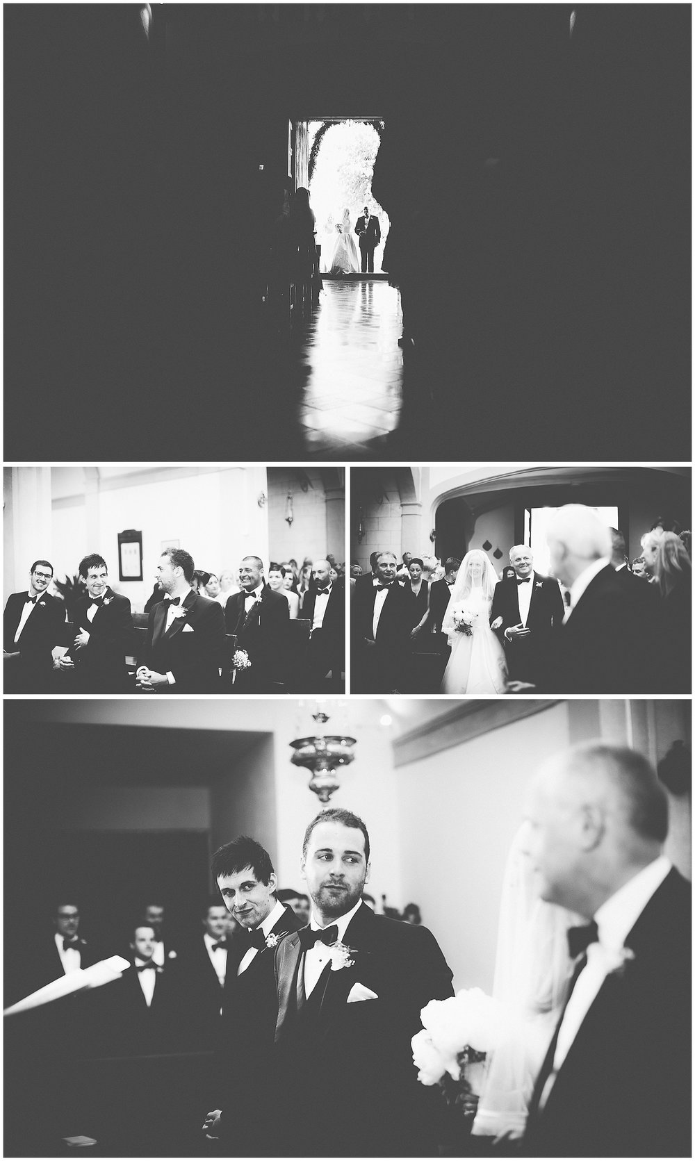 Church_VillaItalia_MallorcaWedding_FionaClairPhotography-82.jpg