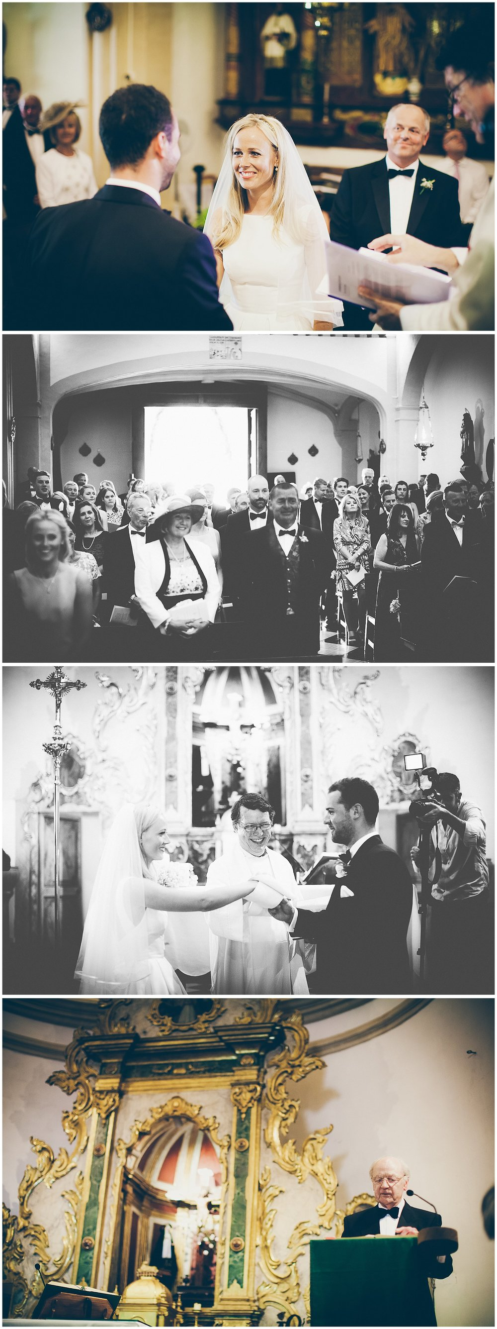 Church_VillaItalia_MallorcaWedding_FionaClairPhotography-90.jpg