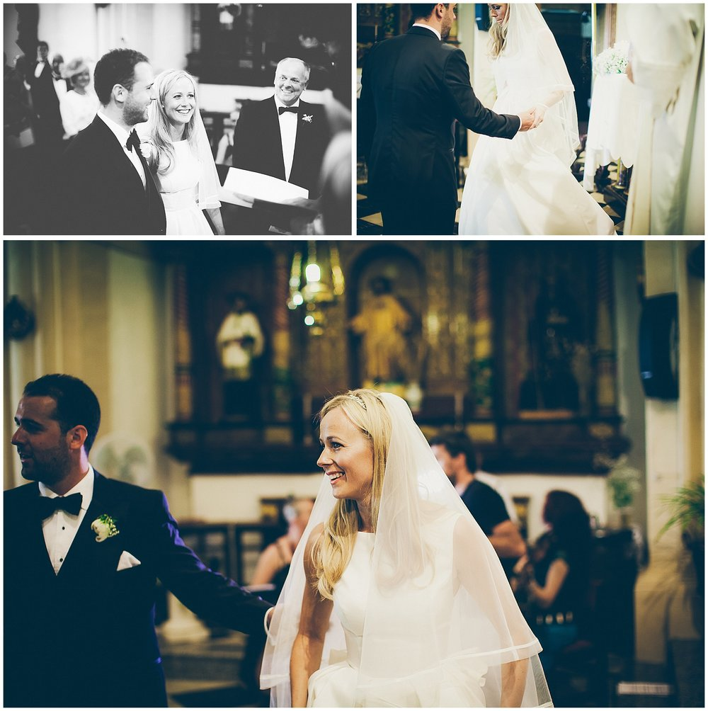 Church_VillaItalia_MallorcaWedding_FionaClairPhotography-92.jpg