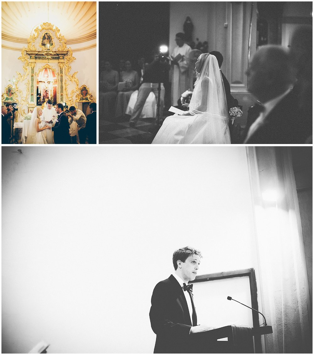 Church_VillaItalia_MallorcaWedding_FionaClairPhotography-94.jpg