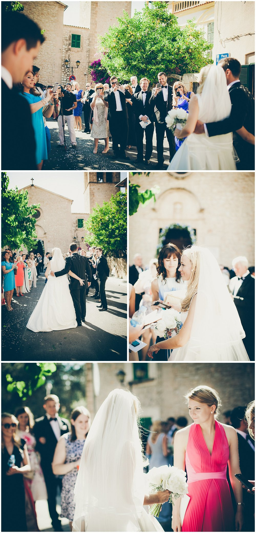 Church_VillaItalia_MallorcaWedding_FionaClairPhotography-110.jpg