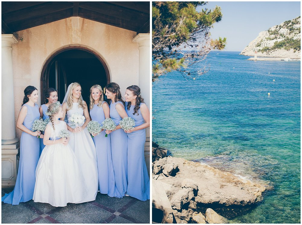 Church_VillaItalia_MallorcaWedding_FionaClairPhotography-62.jpg