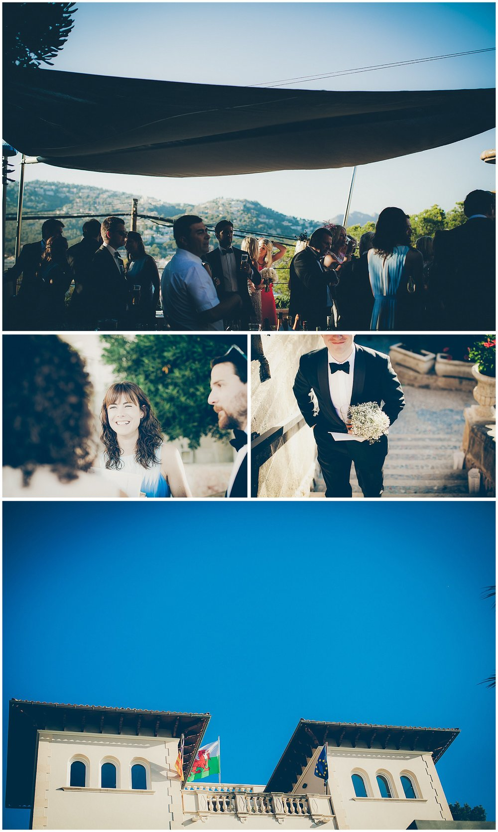 Church_VillaItalia_MallorcaWedding_FionaClairPhotography-161.jpg