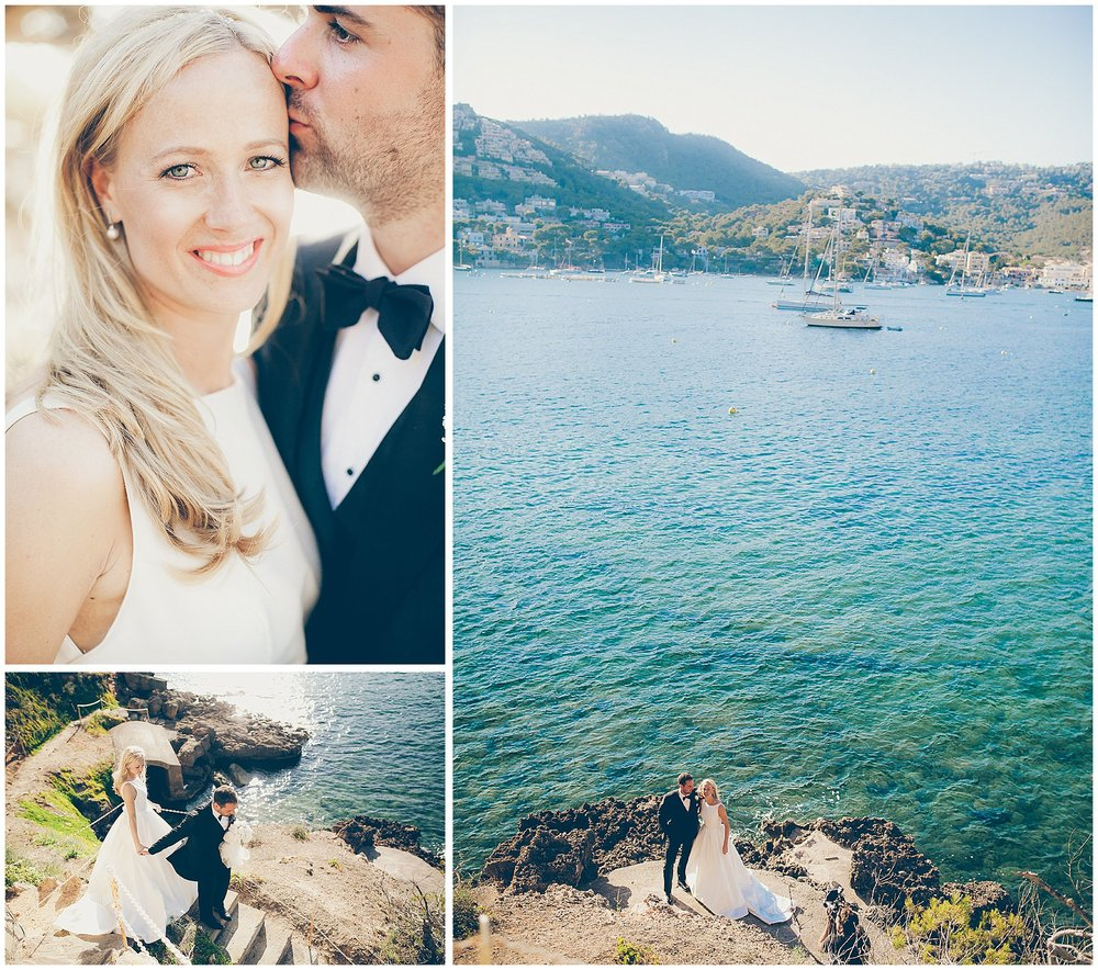 Church_VillaItalia_MallorcaWedding_FionaClairPhotography-139.jpg