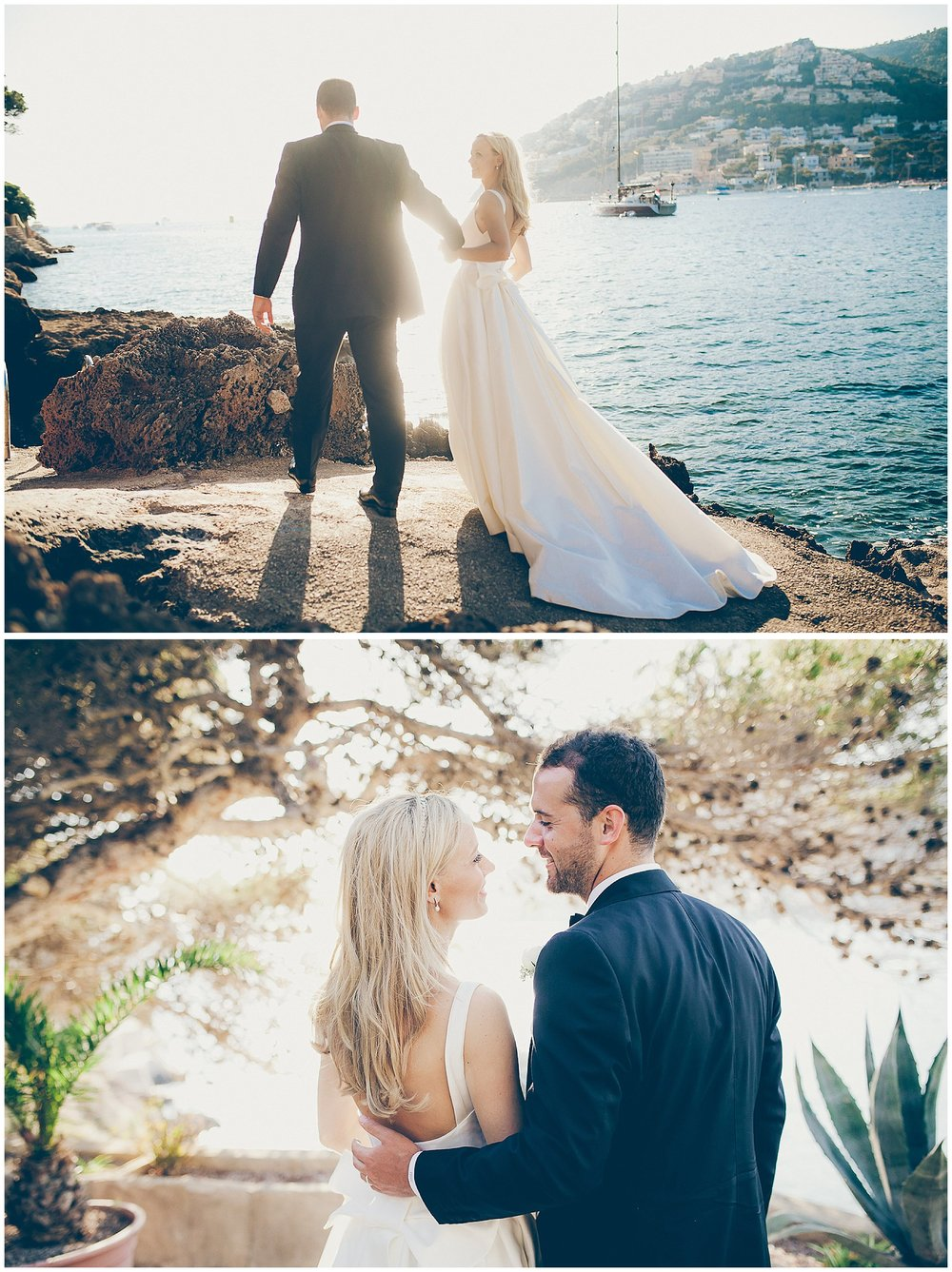 Church_VillaItalia_MallorcaWedding_FionaClairPhotography-149.jpg