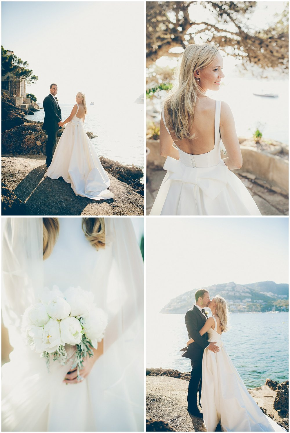 Church_VillaItalia_MallorcaWedding_FionaClairPhotography-151.jpg