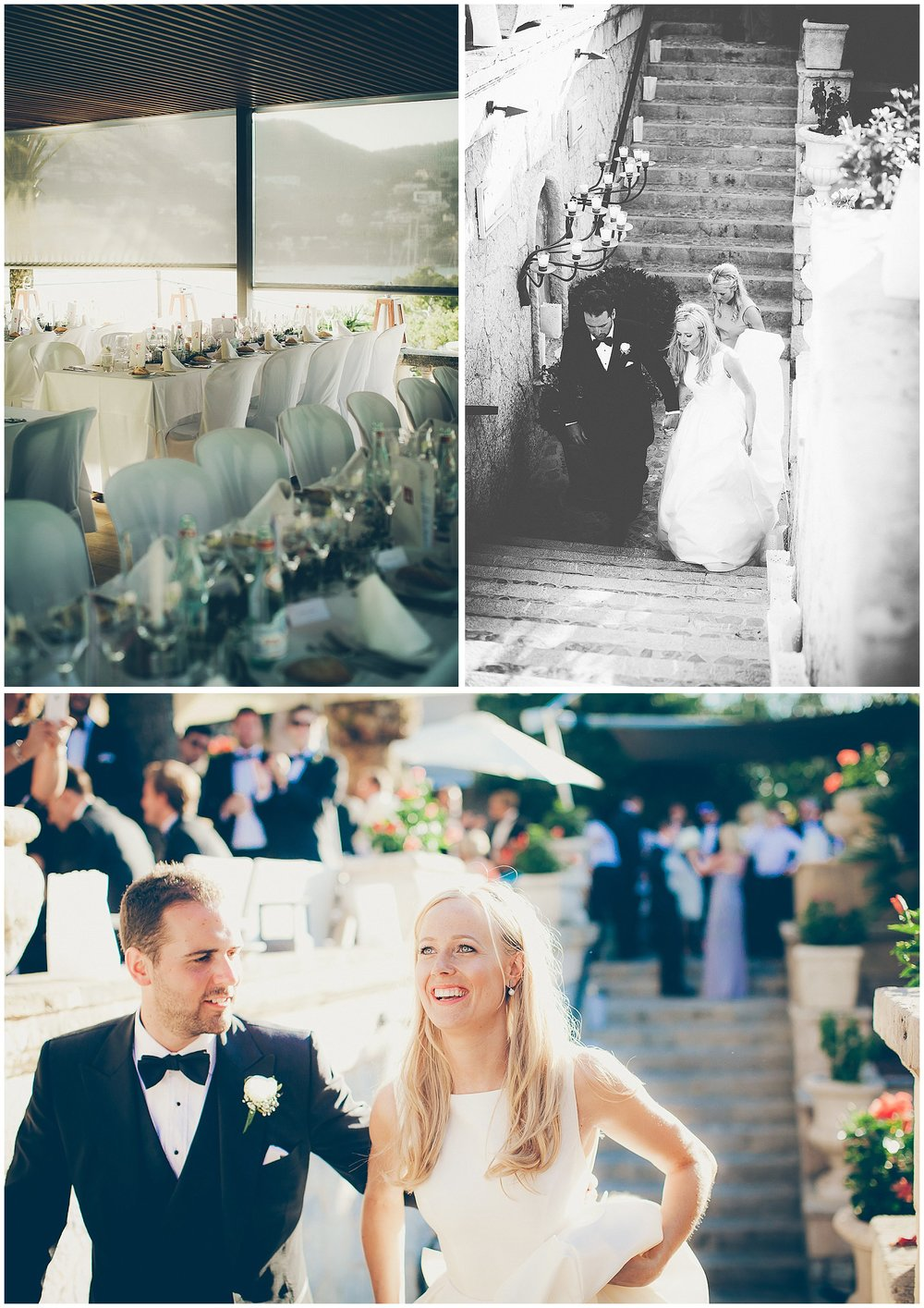 Church_VillaItalia_MallorcaWedding_FionaClairPhotography-169.jpg
