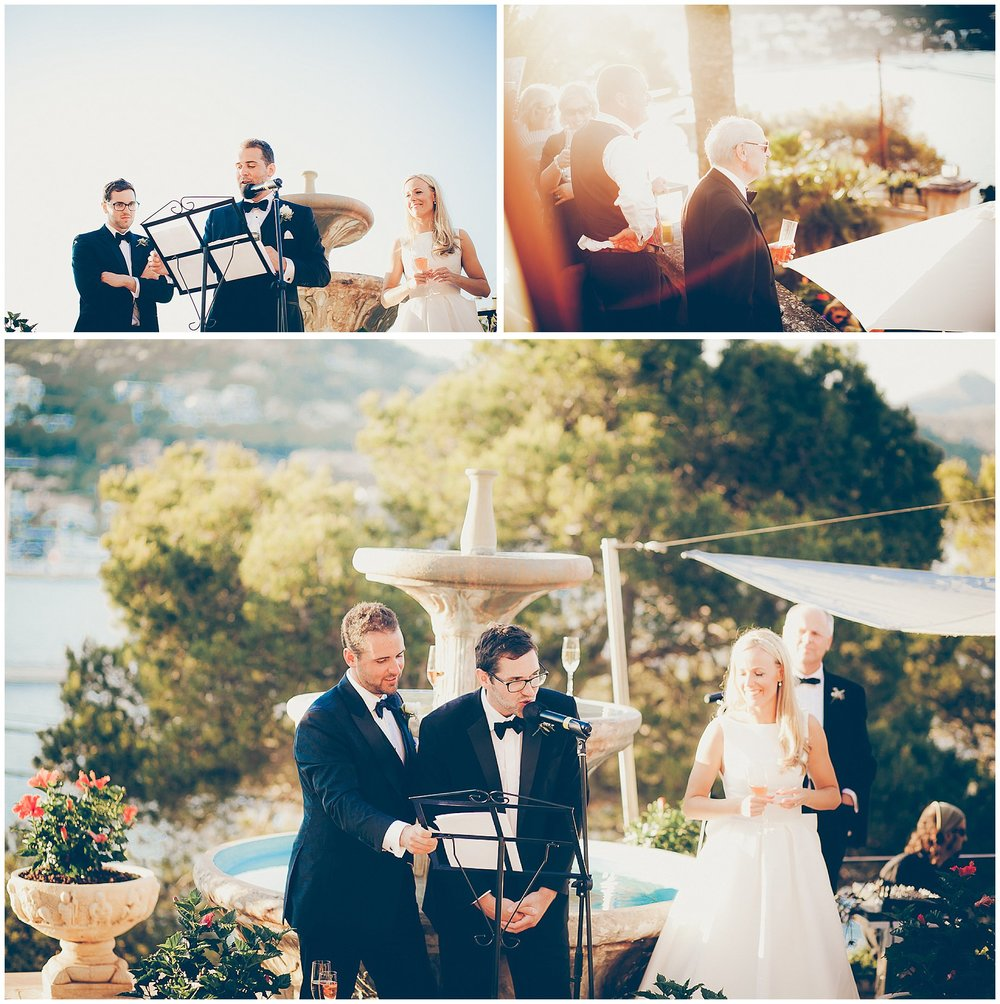 Church_VillaItalia_MallorcaWedding_FionaClairPhotography-193.jpg