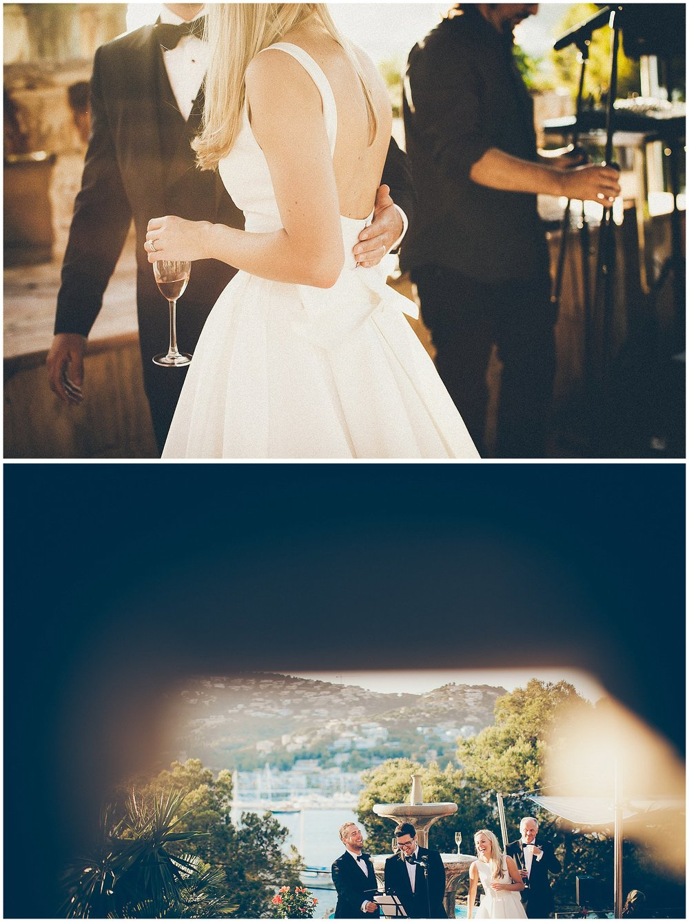 Church_VillaItalia_MallorcaWedding_FionaClairPhotography-171.jpg