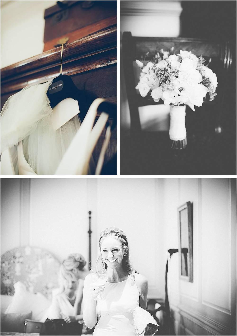 Boud_FionaclairPhotography_OneMarlyebone_Blog-42.jpg
