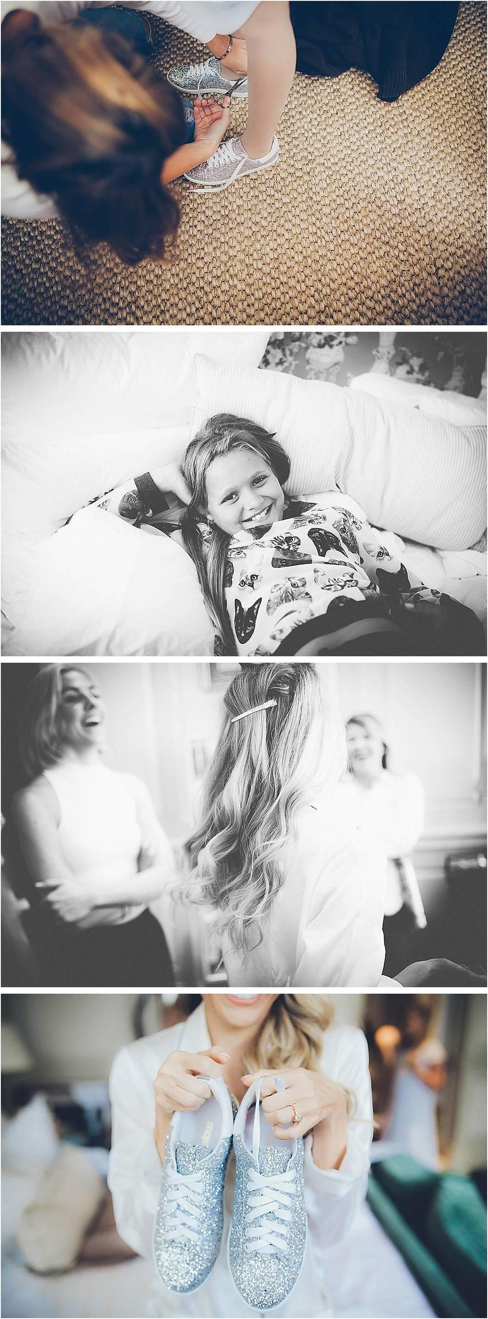 Boud_FionaclairPhotography_OneMarlyebone_Blog-50.jpg