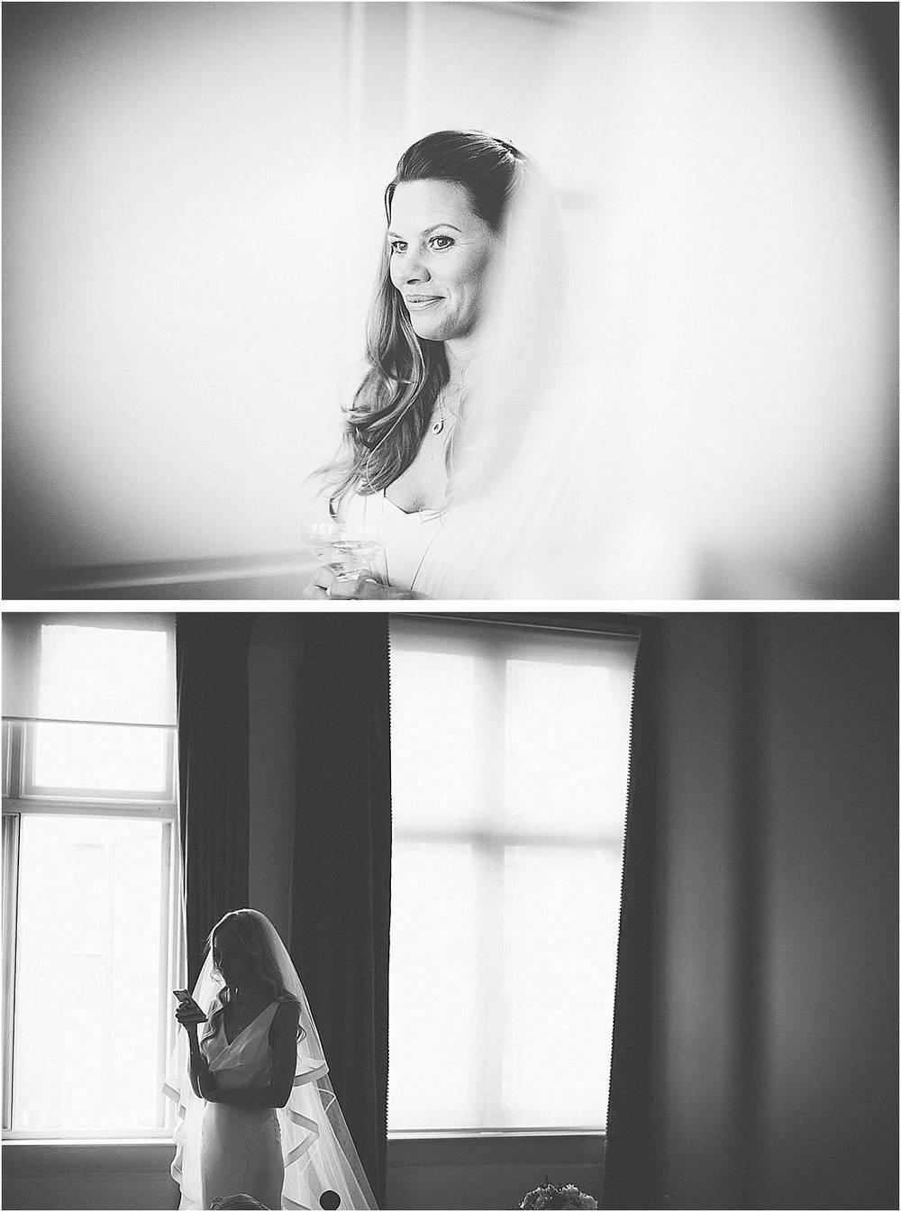 Boud_FionaclairPhotography_OneMarlyebone_Blog-60.jpg