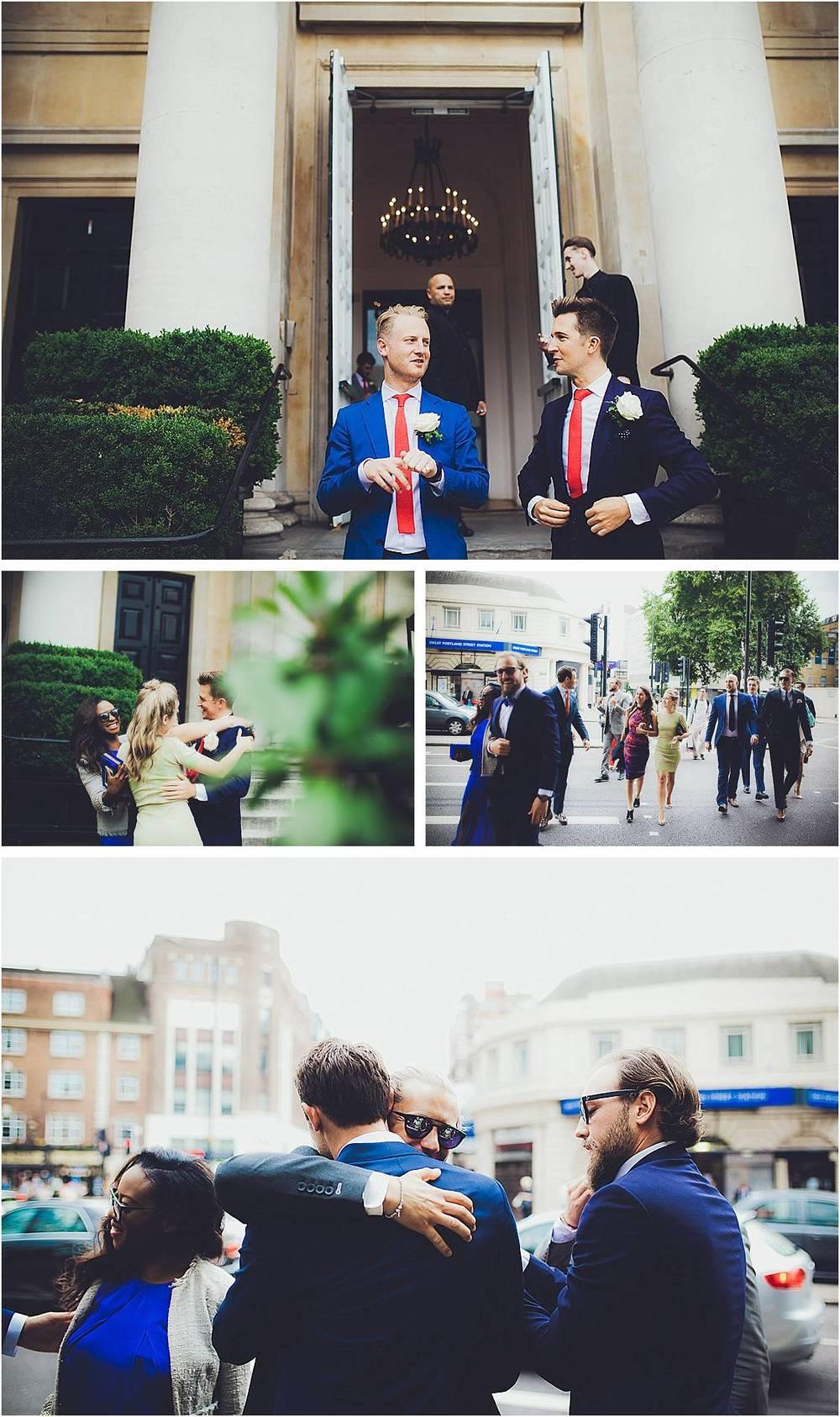 Boud_FionaclairPhotography_OneMarlyebone_Blog-90.jpg
