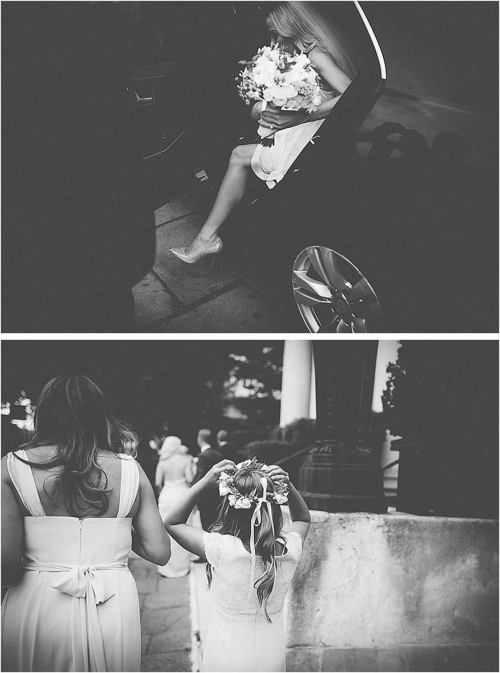 Boud_FionaclairPhotography_OneMarlyebone_Blog-111.jpg