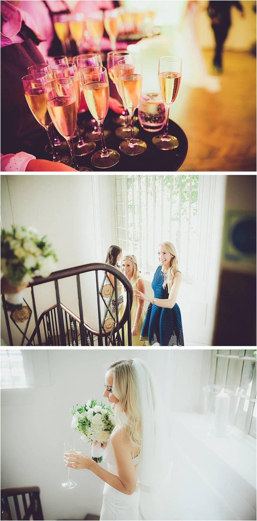Boud_FionaclairPhotography_OneMarlyebone_Blog-147.jpg