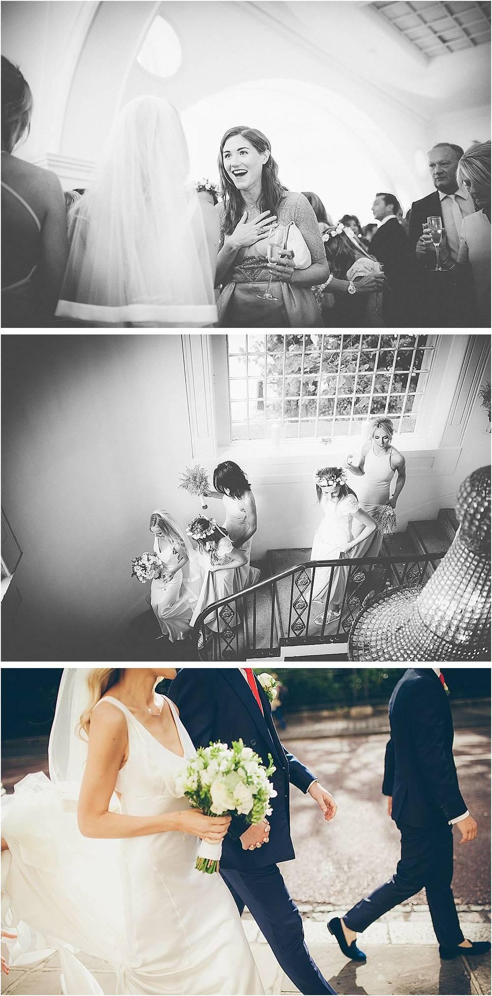 Boud_FionaclairPhotography_OneMarlyebone_Blog-152.jpg
