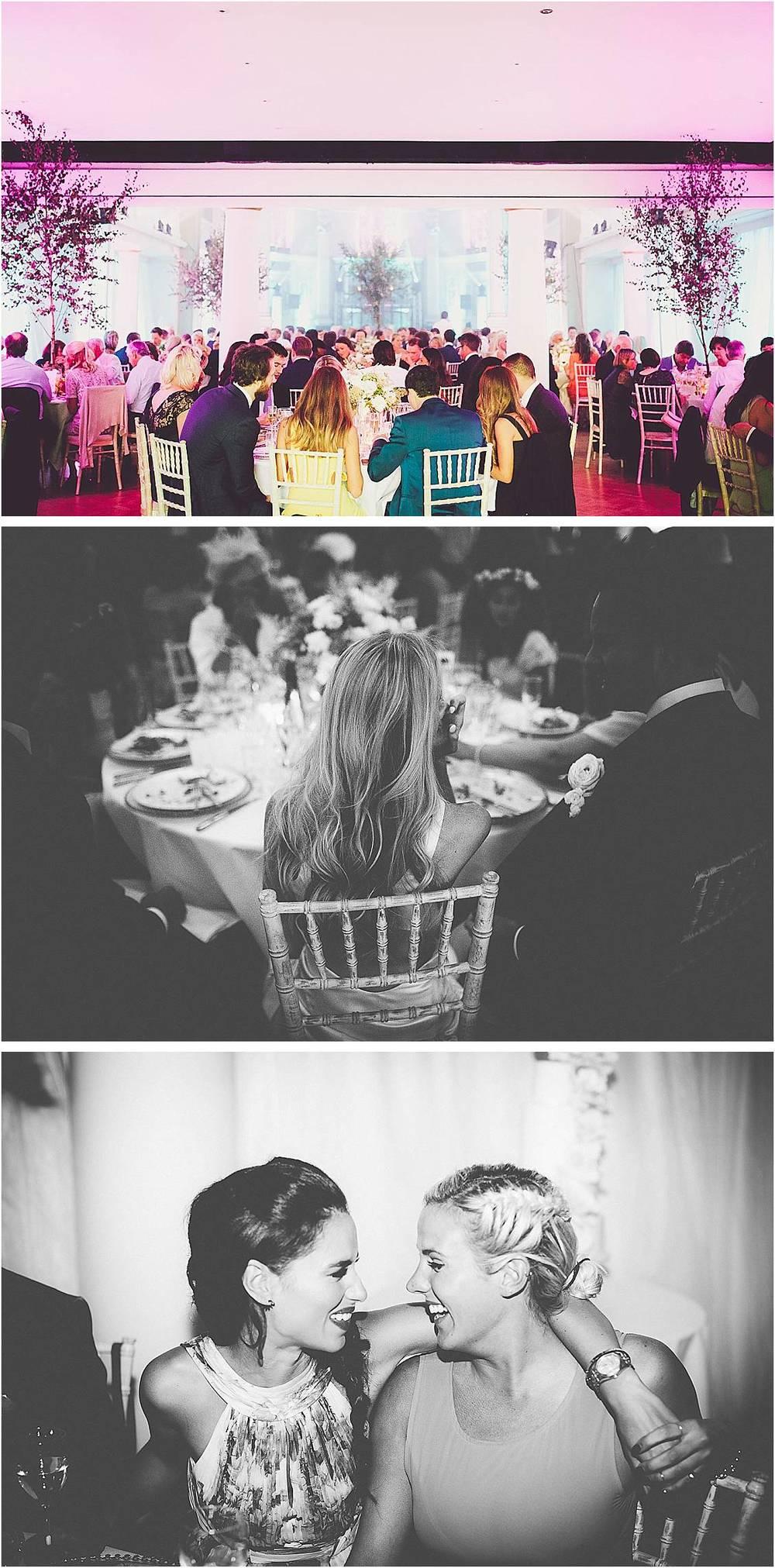 Boud_FionaclairPhotography_OneMarlyebone_Blog-240.jpg