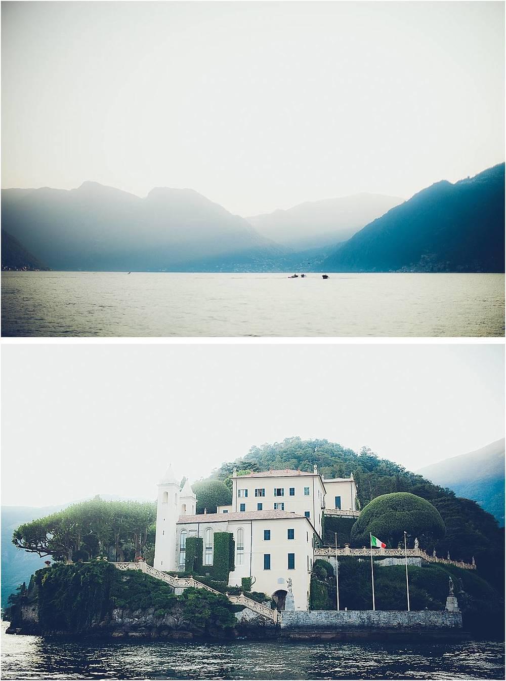 Villa Balbianello_FionaclairPhotography-57.jpg