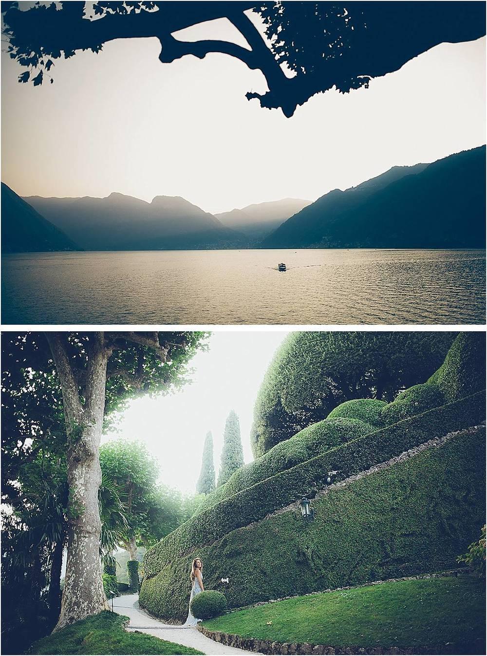 Villa Balbianello_FionaclairPhotography-66.jpg