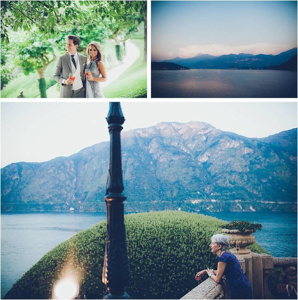 Villa Balbianello_FionaclairPhotography-87.jpg