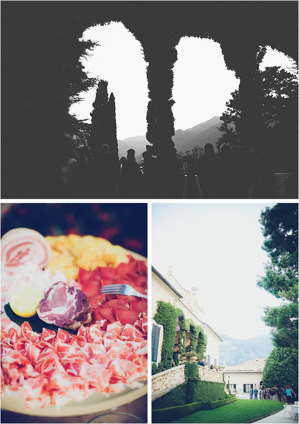 Villa Balbianello_FionaclairPhotography-90.jpg