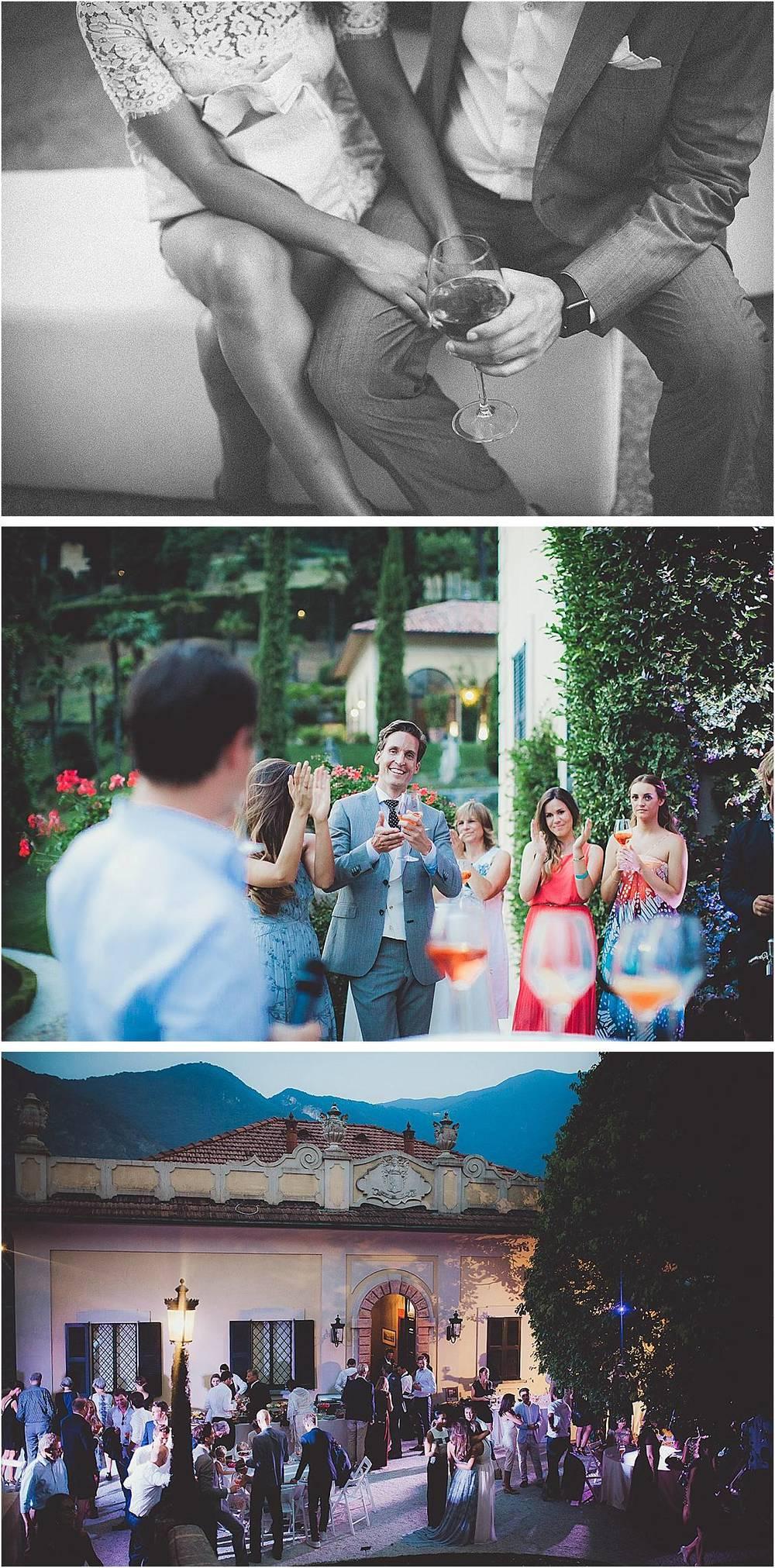 Villa Balbianello_FionaclairPhotography-125.jpg