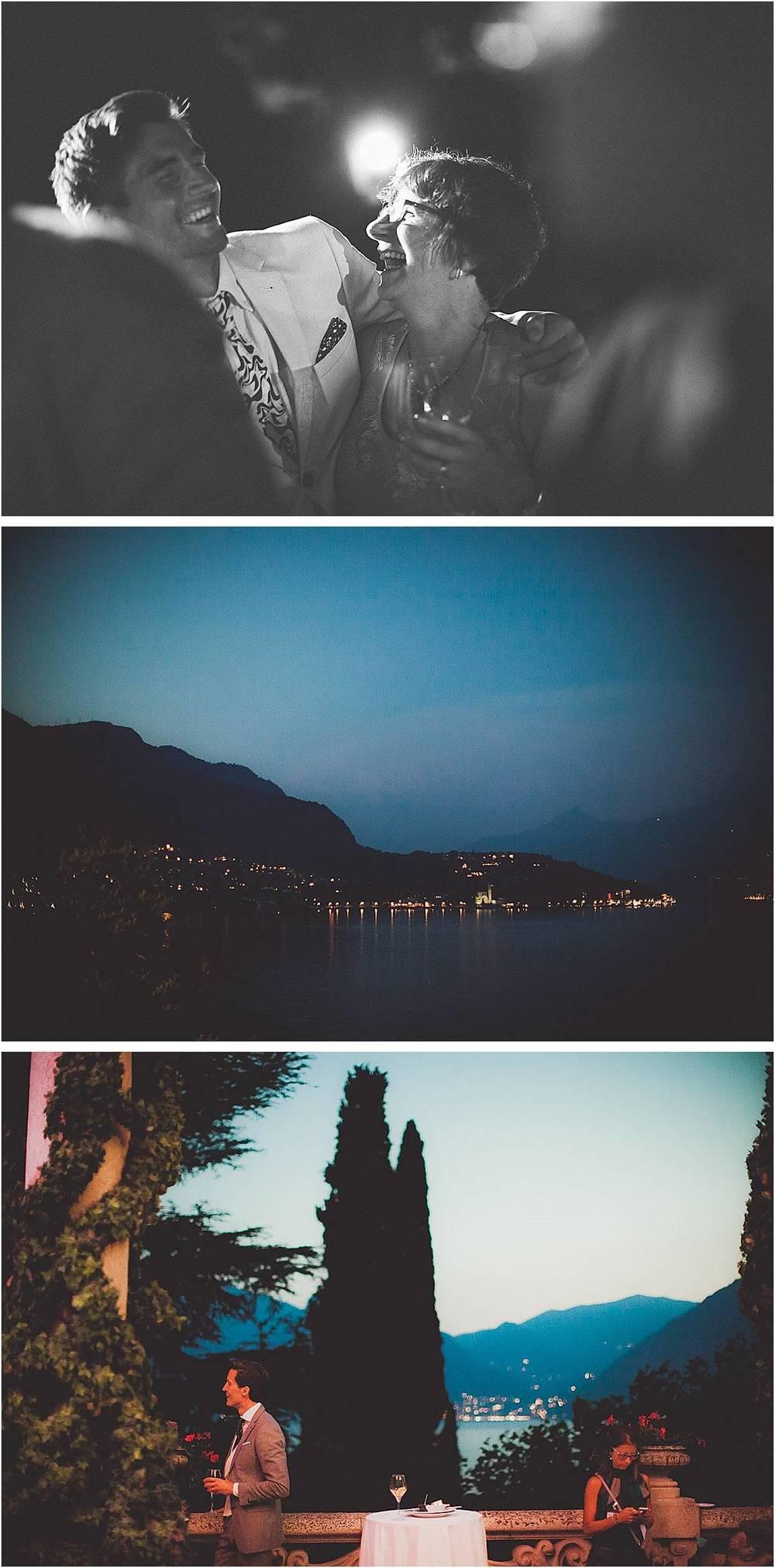 Villa Balbianello_FionaclairPhotography-132.jpg