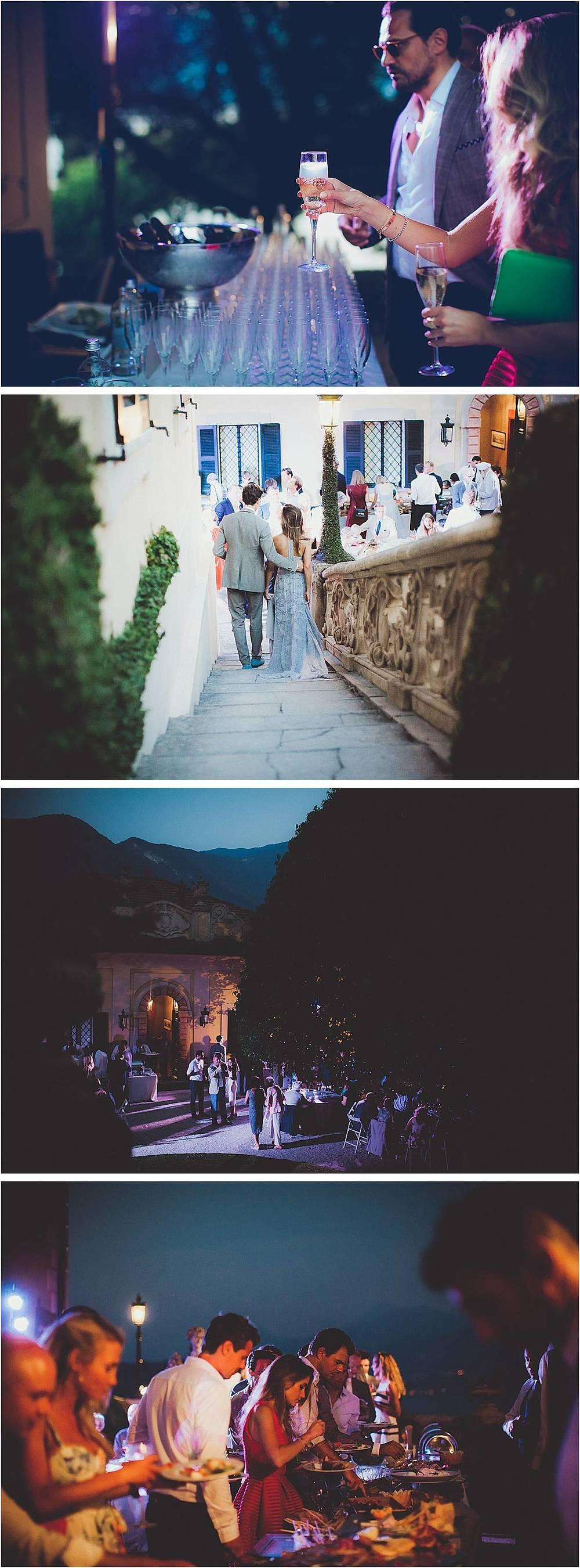 Villa Balbianello_FionaclairPhotography-104.jpg