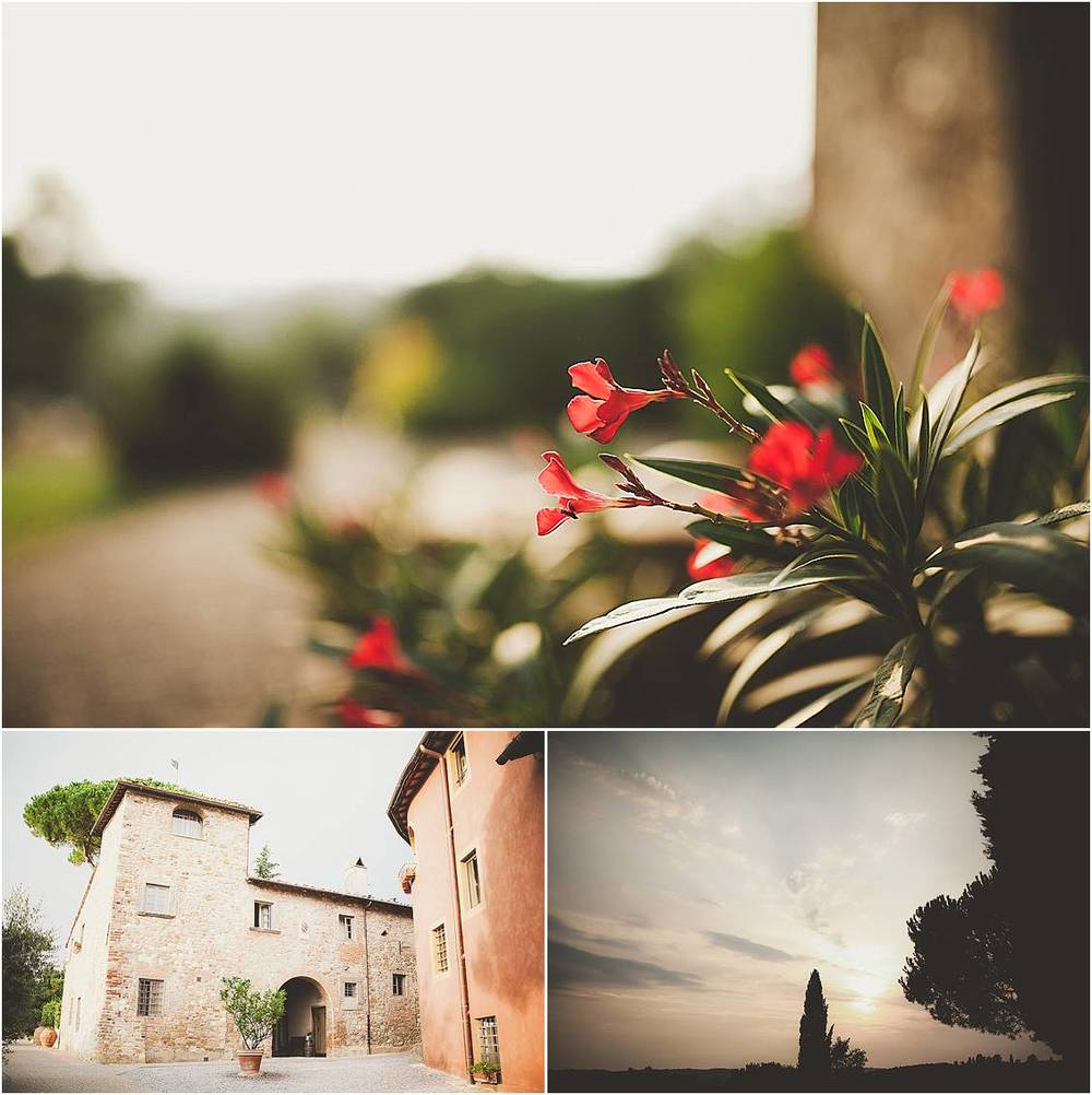 Italy_2015-5.jpg