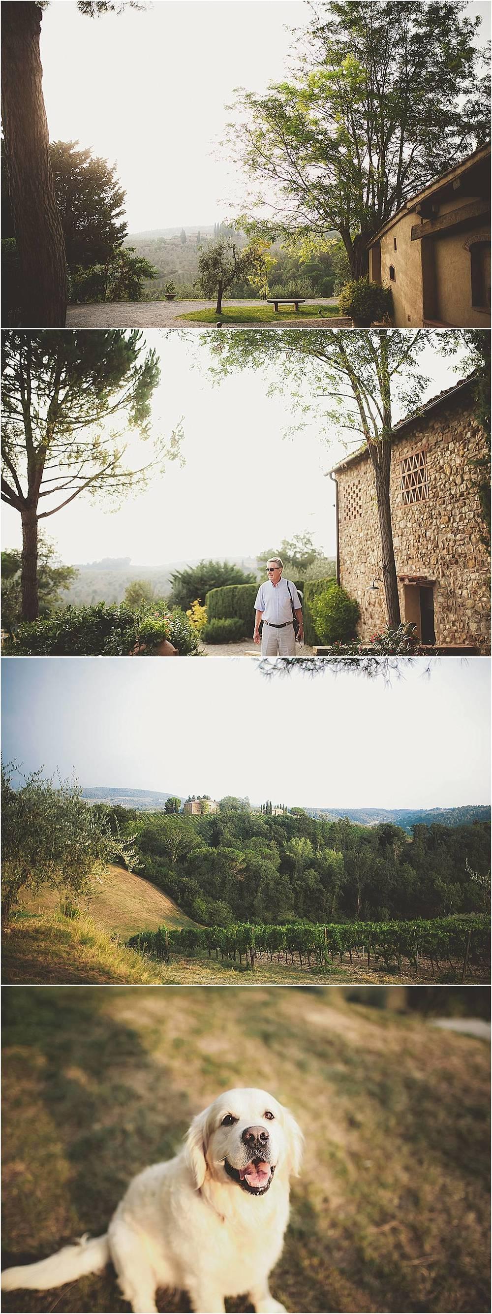 Italy_2015-1.jpg