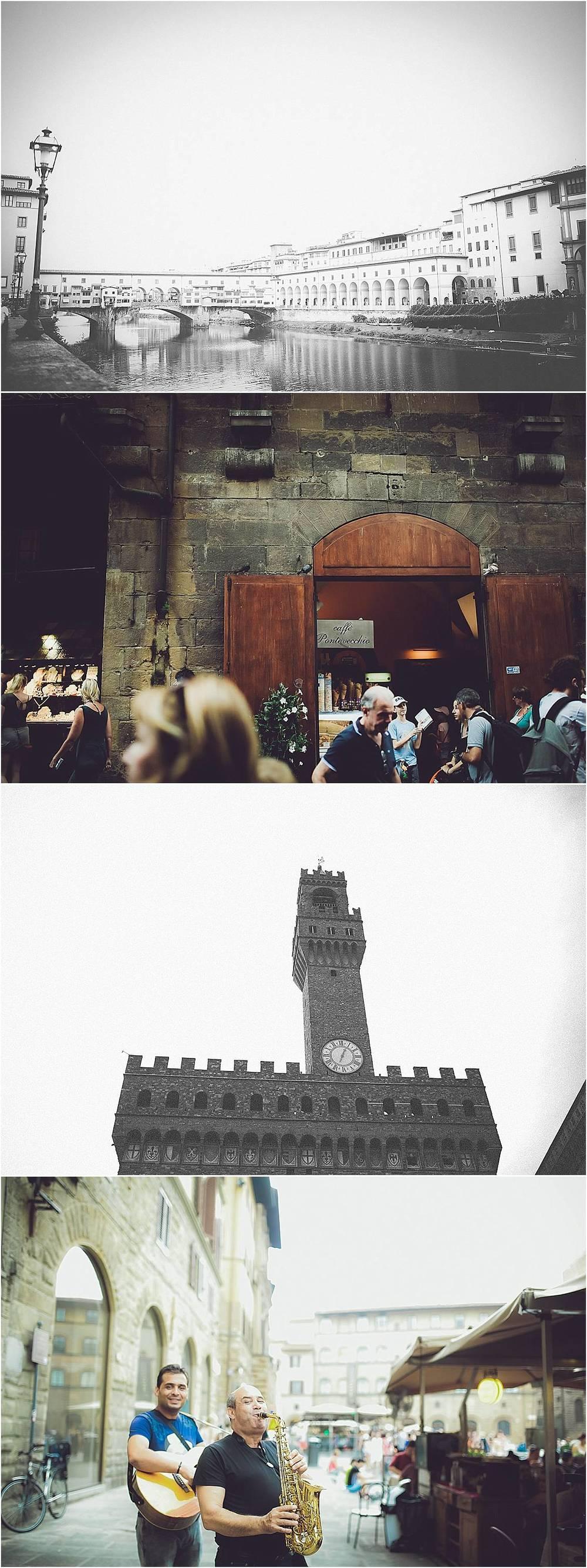 Italy_2015-22.jpg