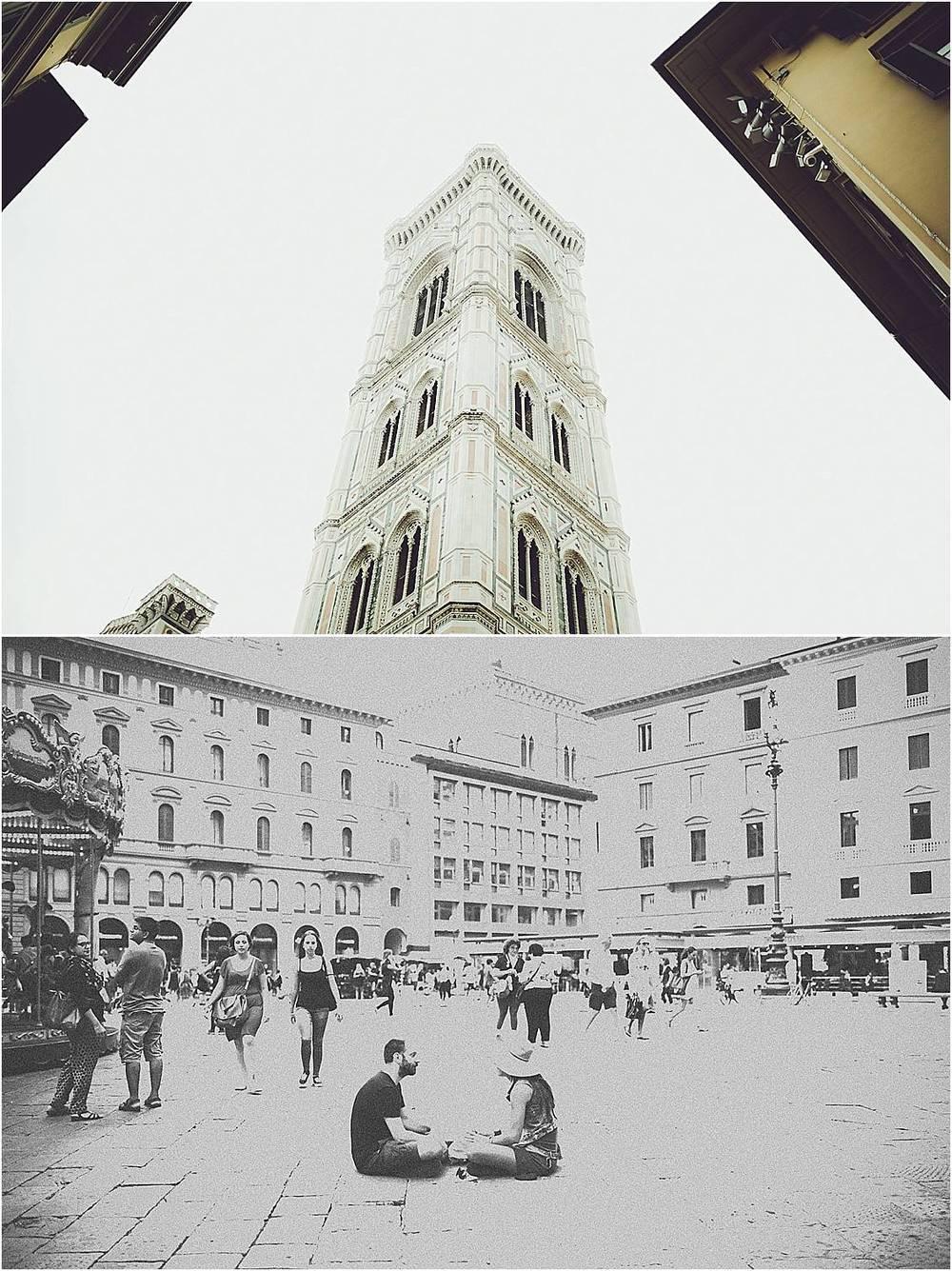 Italy_2015-45.jpg