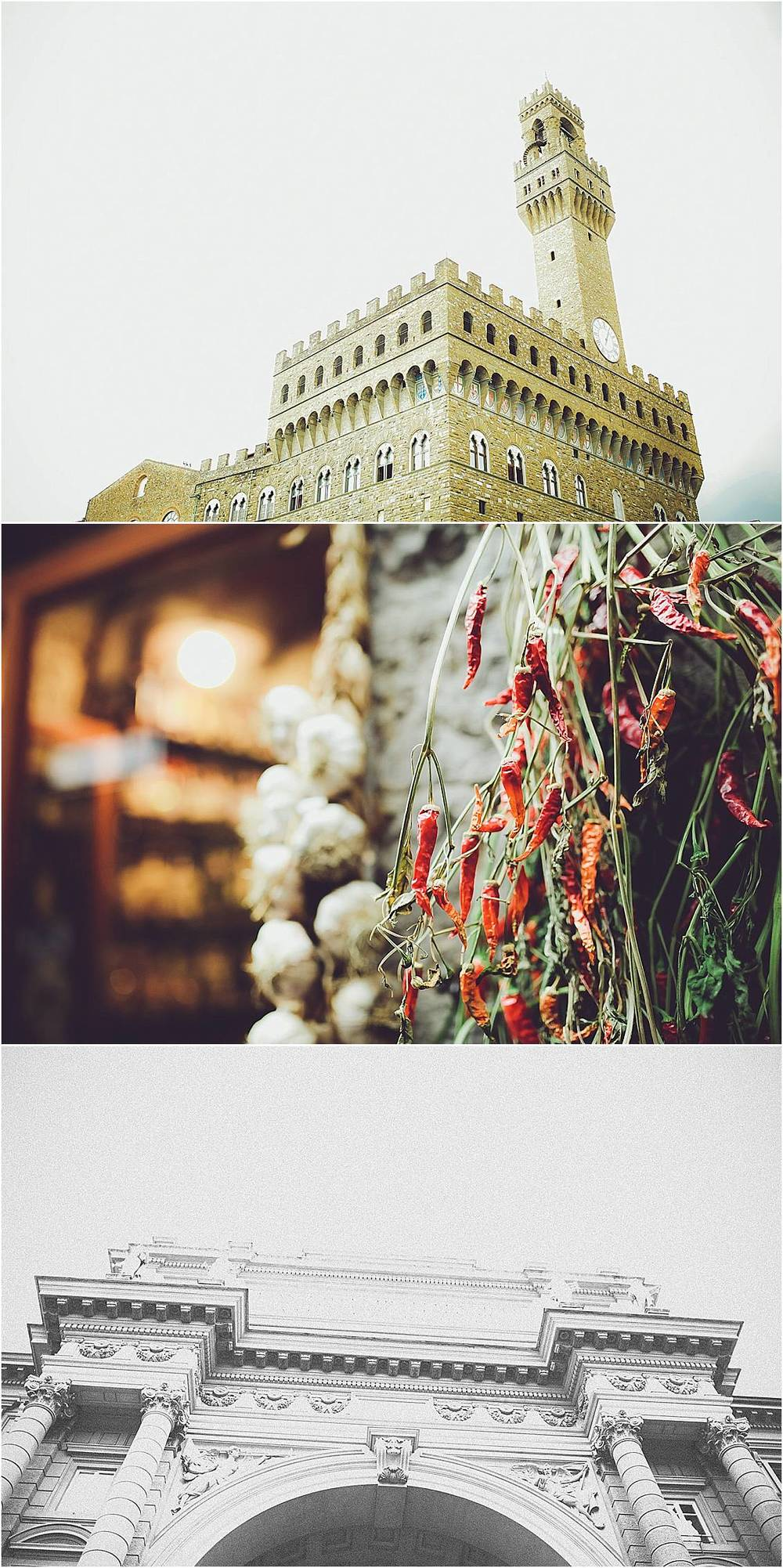 Italy_2015-35.jpg