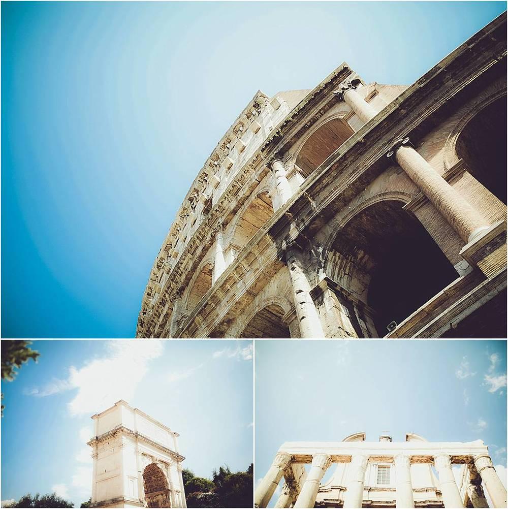 Italy_2015-72.jpg