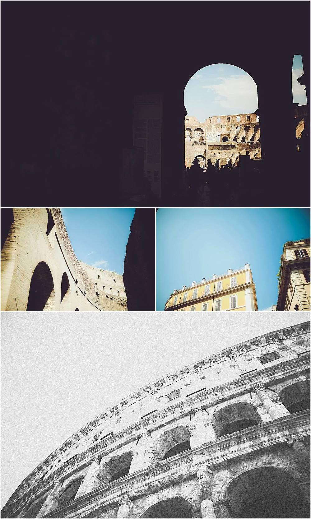 Italy_2015-81.jpg