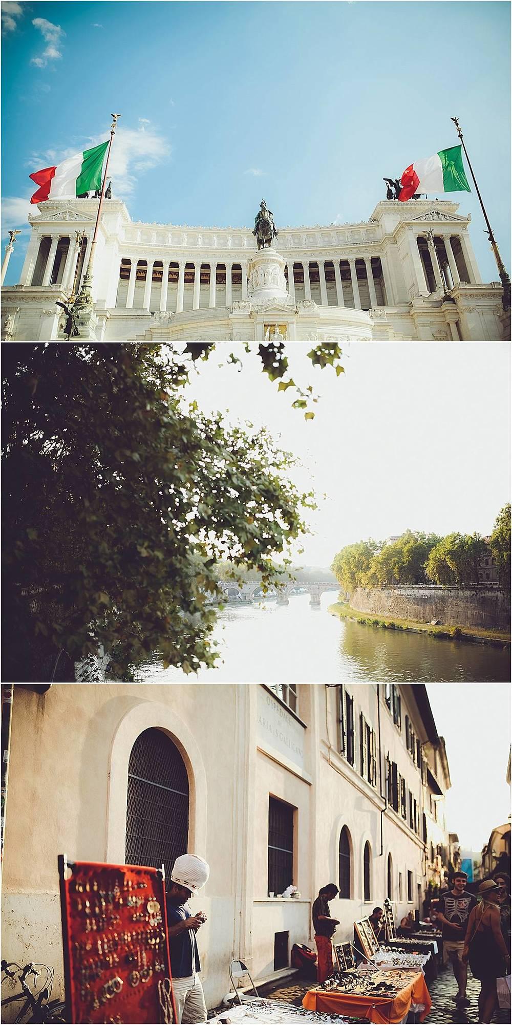 Italy_2015-97.jpg