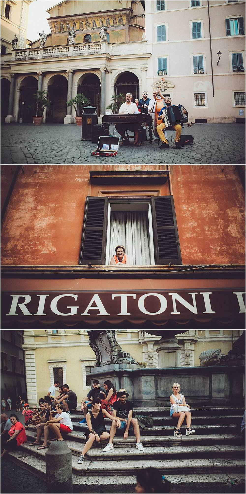 Italy_2015-114.jpg